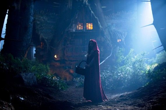 Red Riding Hood Image 1 570x379 Red Riding Hood Image 1