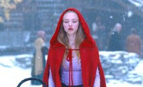 Red Riding Hood Image 3 280x170 New Red Riding Hood Images & Poster   A Fairytale World Comes to Life [Updated]