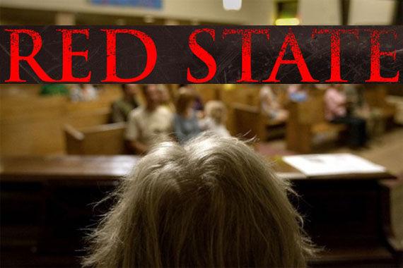 kevin smith red - photoasa - Bloguez.com