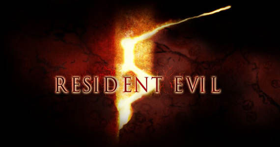 Resident Evil 5 Retribution Resident Evil 5: Paul W.S. Anderson Directing, New Characters, & More