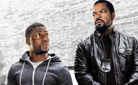 Ride Along Most Anticipated Movies 2014 570x350 Screen Rants 20 Most Anticipated Movies of 2014
