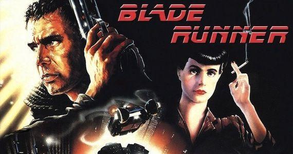 ridley scott blade runner prequel sequel