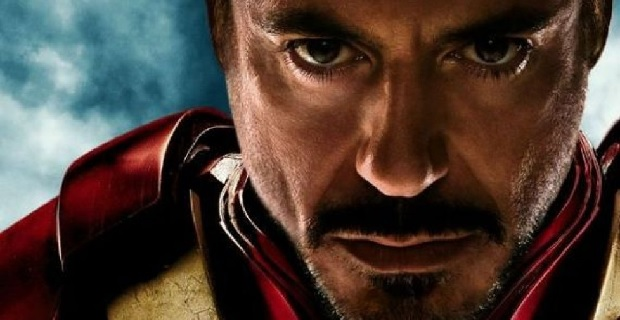 Robert Downey Jr as Iron Man Rumor Patrol: The Avengers: Age of Ultron Plot and Character Details