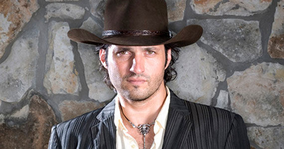 Robert Rodriguez From Dusk Till Dawn TV Series in Development at New Network
