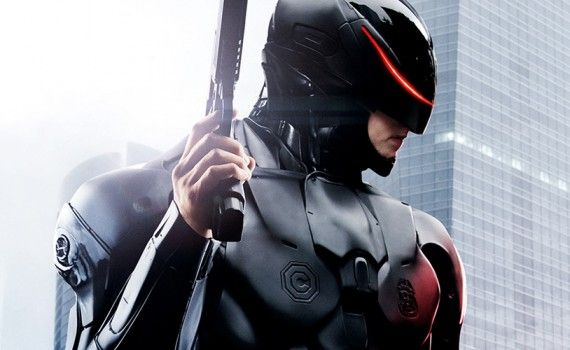 RoboCop Most Anticipated Movies 2014 570x350 Screen Rants 20 Most Anticipated Movies of 2014