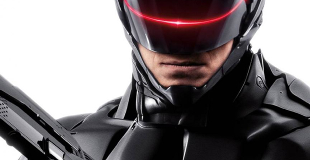 RoboCop Remake Alex Murphy Why Everybody Should Love Remakes & Reboots