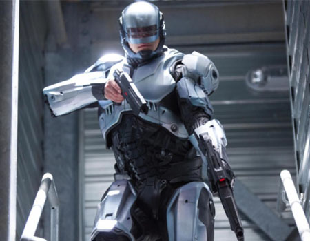 Robocop 2014 Joel Kinnaman The Riskiest Box Office Bets of 2014