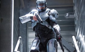 Robocop Official Trailer 2014 280x170 Robocop Trailer: Theres a Man Inside The Machine