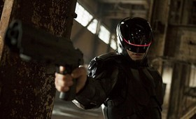 Robocop Trailer 2014 280x170 Robocop Trailer: Theres a Man Inside The Machine