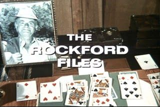 Rockford files Beau Bridges & Alan Tudyk Delve Into The Rockford Files