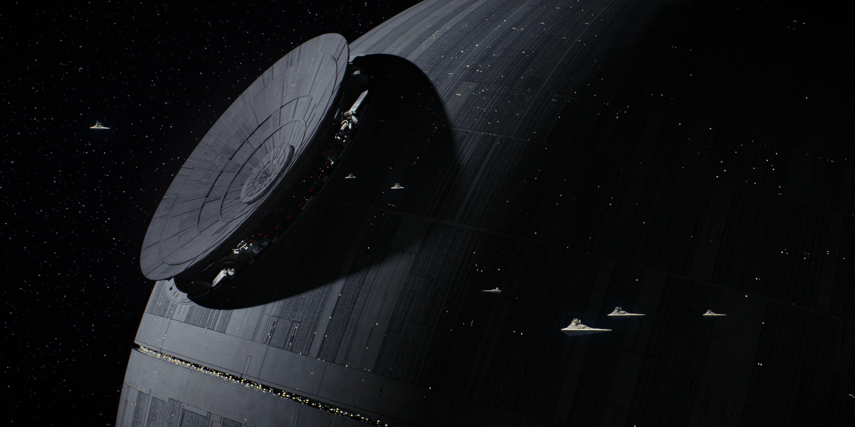 Rogue-One-Death-Star-Installment.jpg