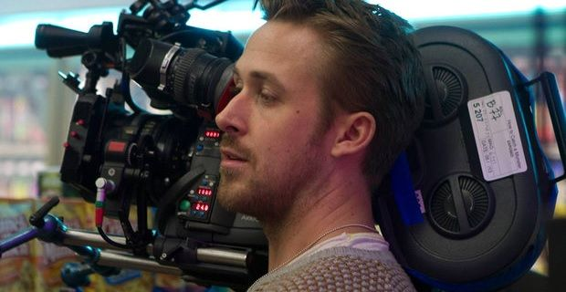 Ryan Gosling directing How to Catch a Monster Ryan Goslings Directorial Debut Lost River Draws Poor Early Reviews