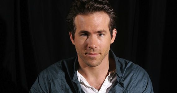Ryan Reynolds The Voices Ryan Reynolds in Talks to Star in Psychological Thriller The Voices