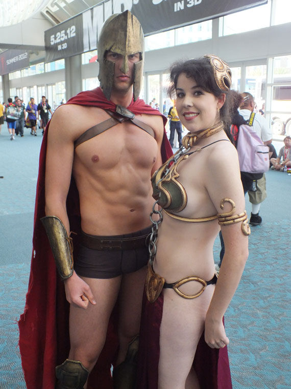 SDCC-2011-COS-Play-15.jpg