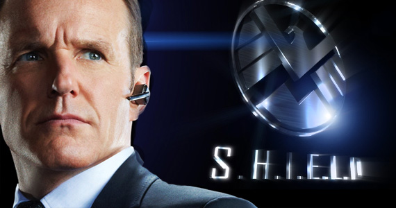 SHIELD agent coulson Agents of S.H.I.E.L.D. Ratings Drop 34% to 8.4 Million Viewers