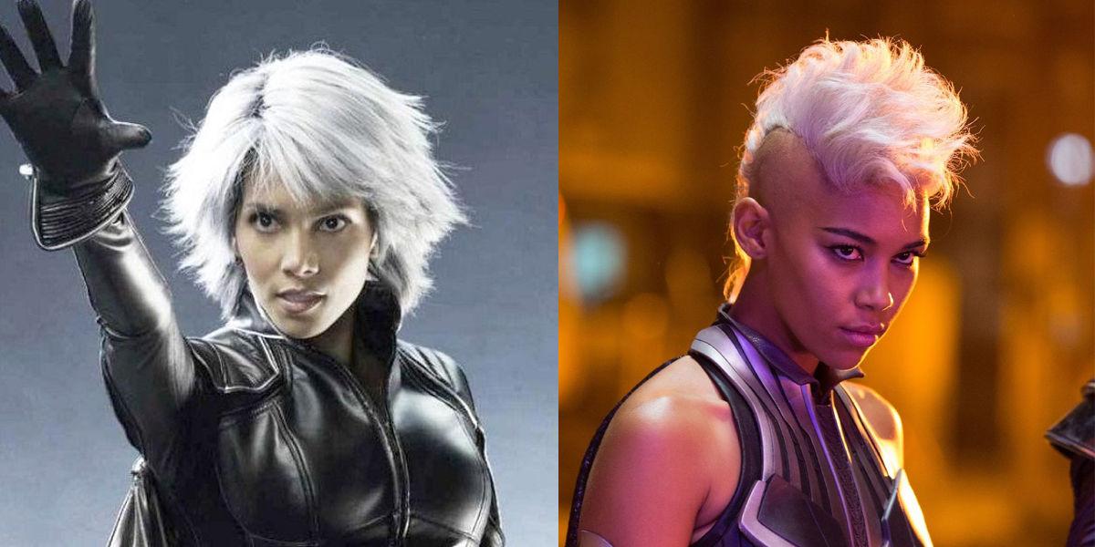How X-Men: Apocalypse Will Change X-Men Movie Canon