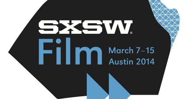 SXSW Film Logo 2014 SXSW Horror Round Up: 'Oculus,' 'Stage Fright,' 'Creep,' 'The Guest' & More