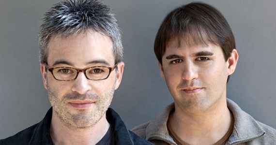 Sagittarius A Orci and Kurtzman Amazing Spider Man 2 Screenwriter Trio Returning to Pen Amazing Spider Man 3