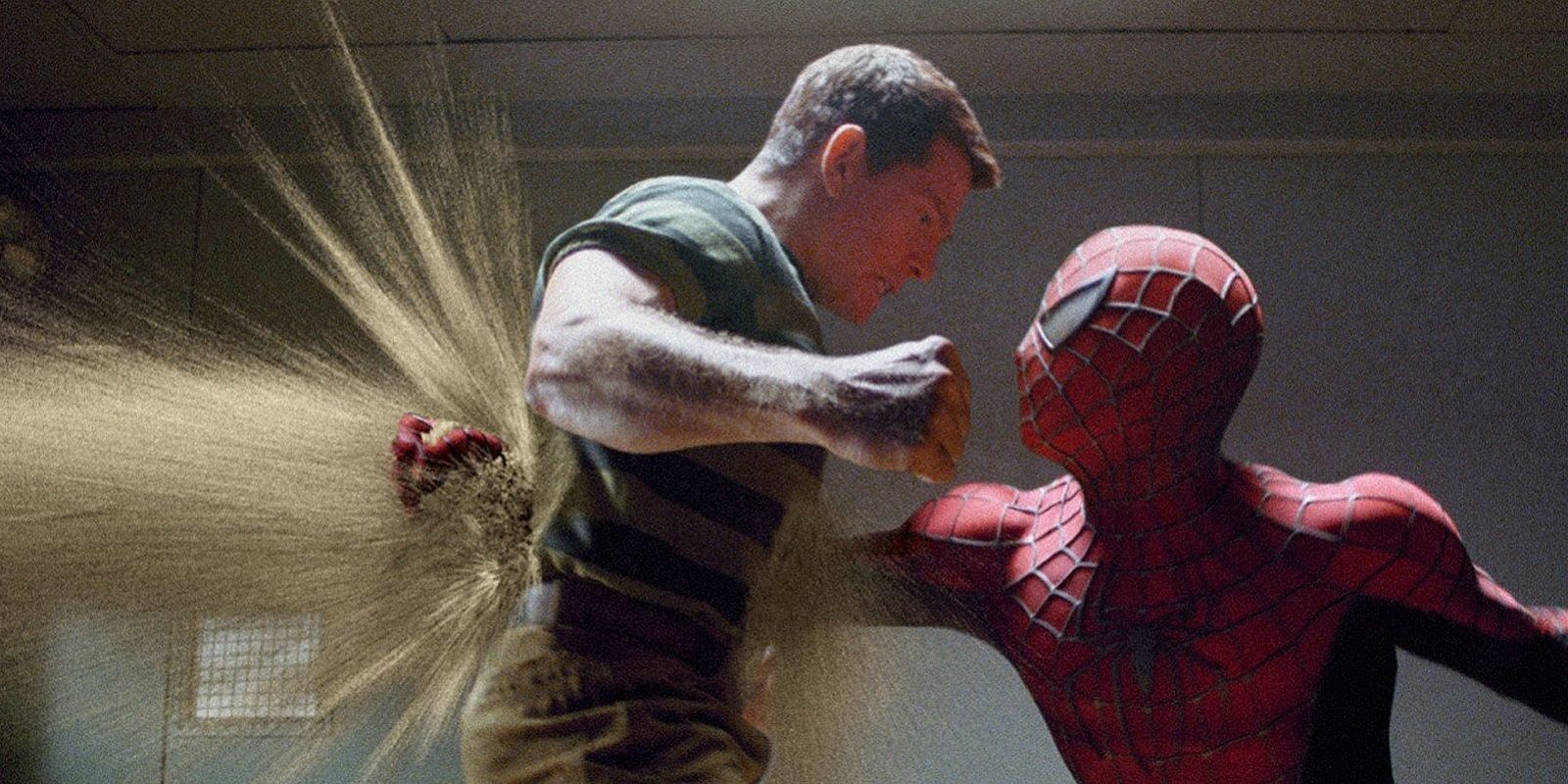 15 Most Powerful Spider-Man Villains