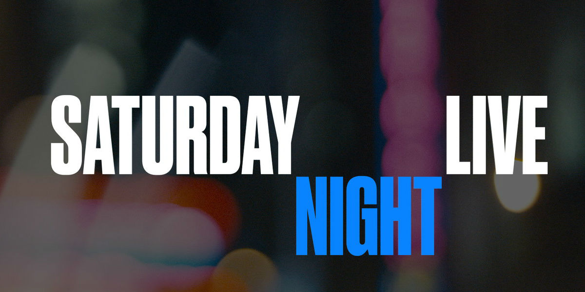 Saturday Night Live Reducing Commercial Time By 30