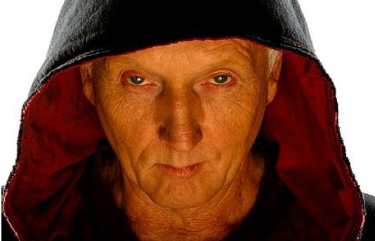 Saw Tobin Bell New Details On Saw VII 3D