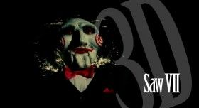 Saw VII 3D header2 280x152 Screen Rants 2010 Movie Preview