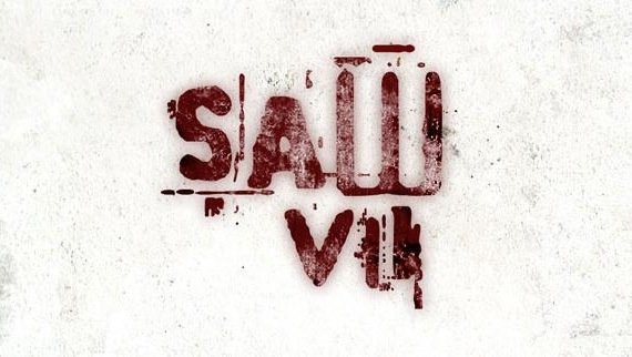 New Details On Saw VII 3D