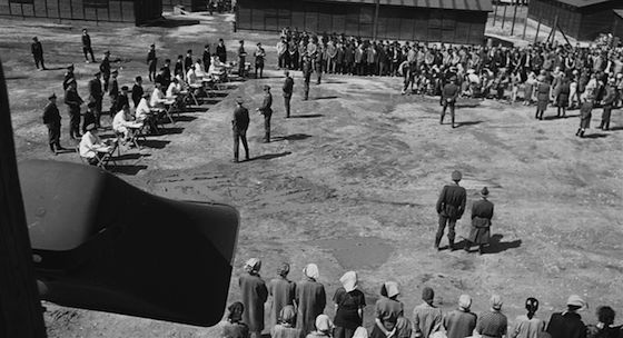Schindlers List 10 Movies That Need a Blu ray Release