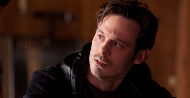 scoot mcnairy whitney ablescoot mcnairy fargo, scoot mcnairy tumblr, scoot mcnairy wiki, scoot mcnairy marvel, scoot mcnairy twitter, scoot mcnairy height, scoot mcnairy imdb, scoot mcnairy 12 years a slave, scoot mcnairy batman v superman, scoot mcnairy gone girl, scoot mcnairy net worth, scoot mcnairy prada, scoot mcnairy whitney able, scoot mcnairy halt and catch fire, scoot mcnairy wife, scoot mcnairy interview, scoot mcnairy instagram, scoot mcnairy frank, scoot mcnairy brad pitt, scoot mcnairy batman