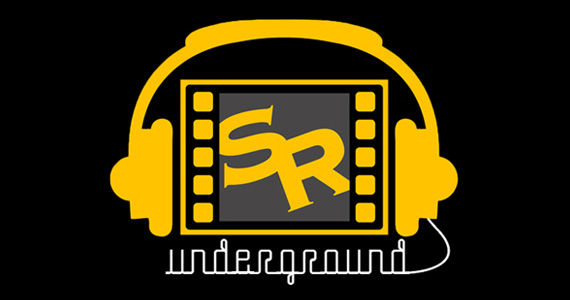 Screen Rant Underground Podcast Header SR Underground Ep. 9: The Thing