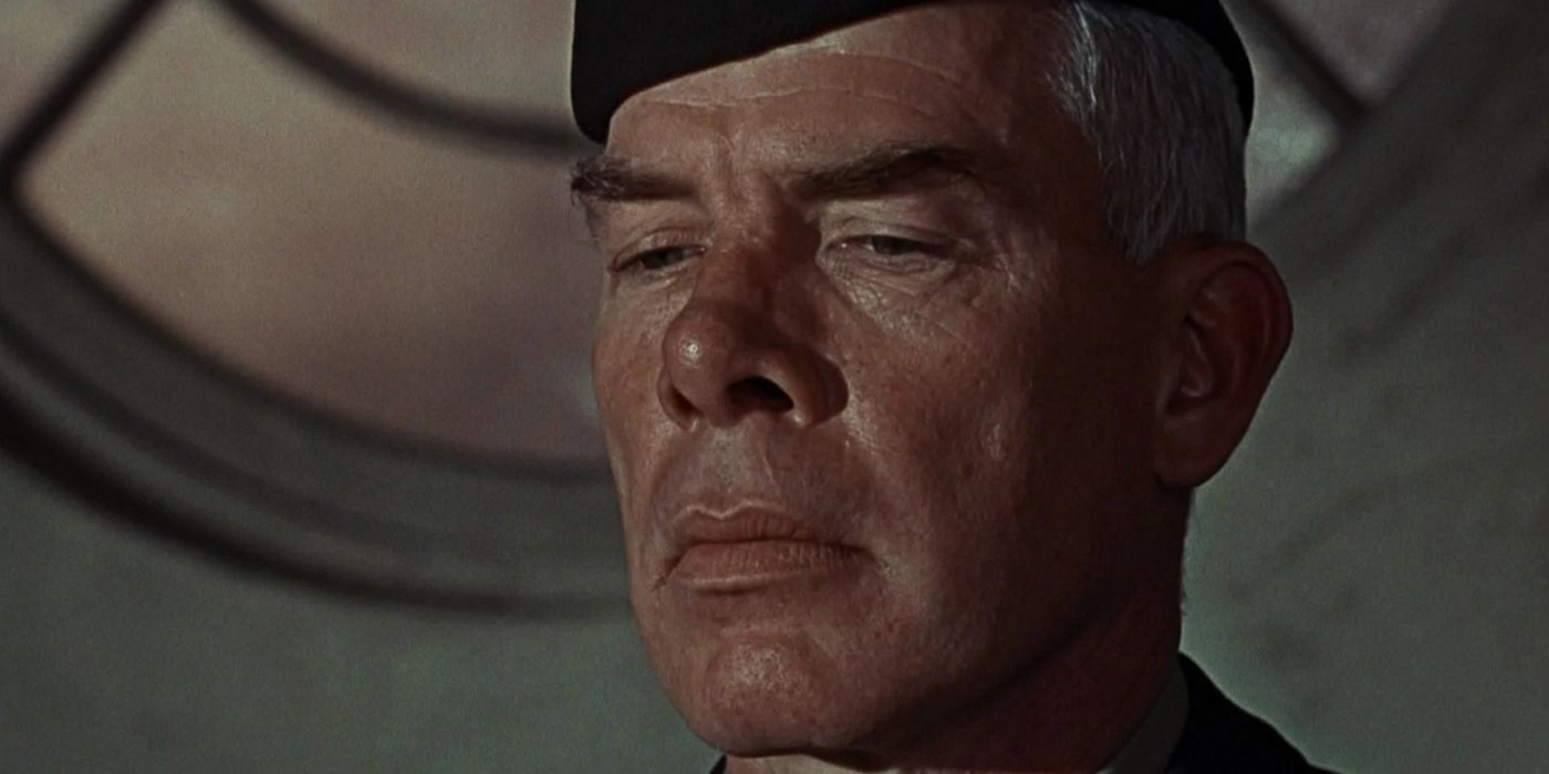 big budget movies made for tv sequels getmovienews the dirty dozen 1967 is the textbook example of expendable teams led by the ice cold inflection of major john reisman lee marvin the titular posse