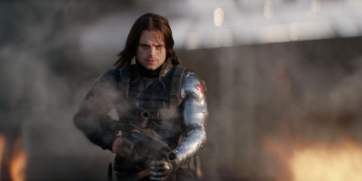 screenrant.comSebastian Stan: Civil War is Captain America 3 Not Avengers 2.5