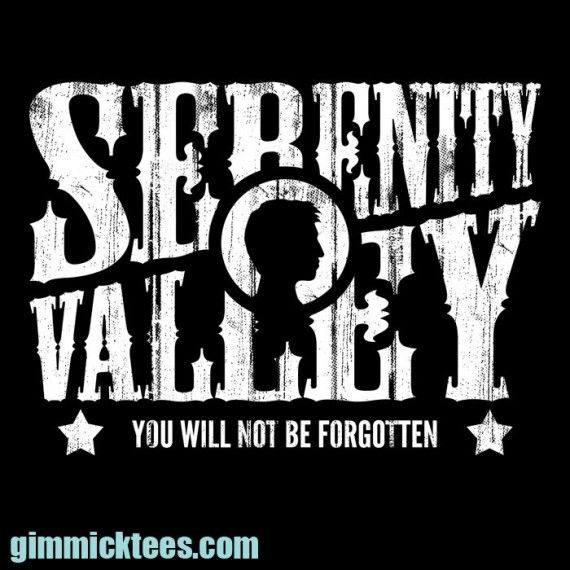 Serenity Valley Logo 570x570 Serenity Valley Logo