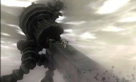Shadow of the Colossus Titan 280x170 Chronicle Director Josh Trank To Helm Shadow of the Colossus Adaptation