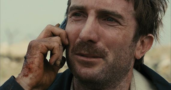 Sharlto Copley Chappies Sharlto Copley to Star in Neill Blomkamps Chappie