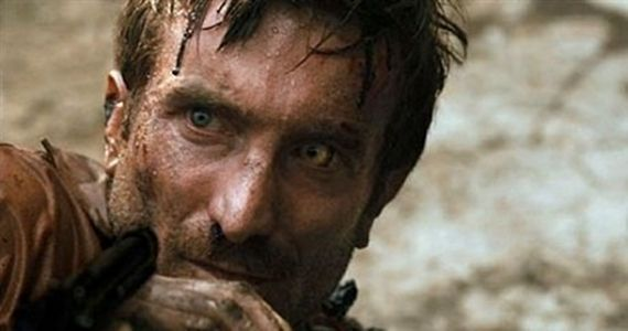 Sharlto Copley Oldboy Open Grave Sharlto Copley Confirmed as Old Boy Villain & Open Grave Lead