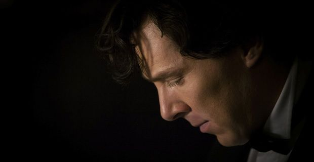 Sherlock season 3 header Sherlock Season 3 Image Gallery Hints at Romance & Conflict