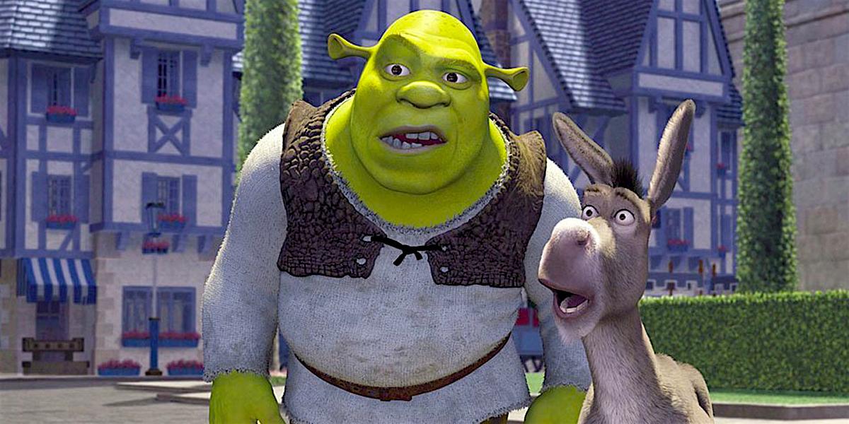 http://screenrant.com/wp-content/uploads/Shrek1.jpg