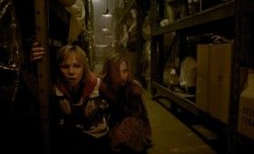 Silent Hill Revelation Adelaid Clemens as Heather Mason 280x170 Paranormal Activity 4 & Silent Hill: Revelation Image Gallery & Clips