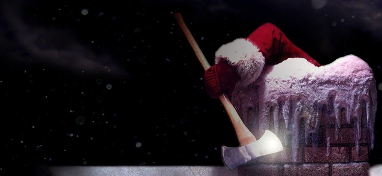 Silent Night Deadly Night DI e1448565407380 10 Best Christmas Horror Movies of All Time