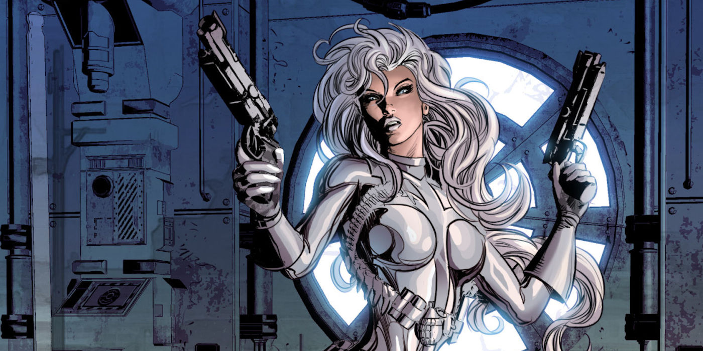 Silver-Sable-Marvel-Comics.jpg