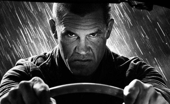 Sin City 2 A Dame To Kill For Most Anticipated Movies 2014 570x350 Screen Rants 20 Most Anticipated Movies of 2014