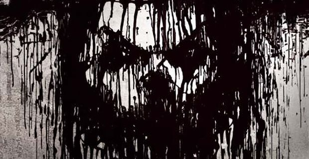 Sinister Mr Boogie painting Sinister 2 to be Directed by Citadel Filmmaker Ciaran Foy
