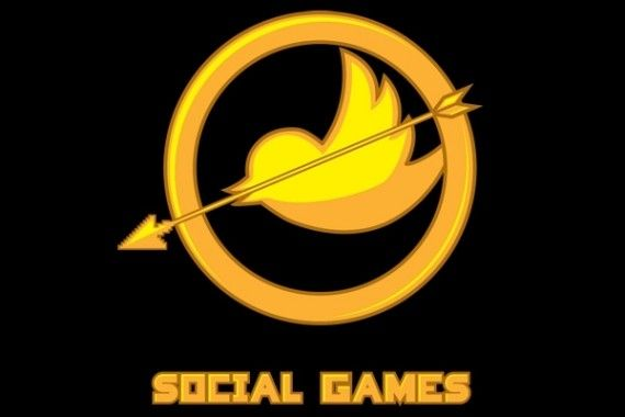 Social Games 570x380 SR Geek Picks: The Pixar Theory, Movie Posters with the Original Casting, Great Movie Cars & More