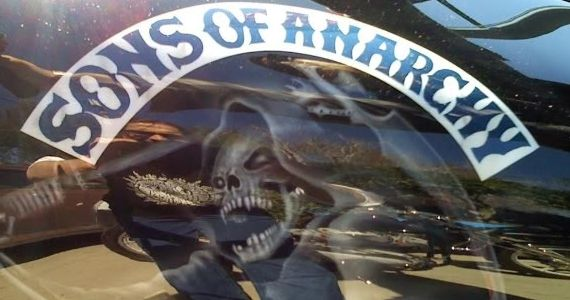 Sons of Anarchy FX Season 5 Sons Of Anarchy Will Ride For Season 5