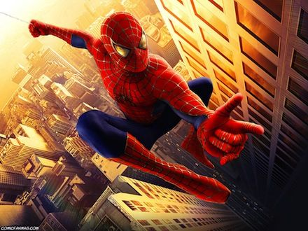 Spider Man 2 The 12 Best Movie Sequels Ever Made