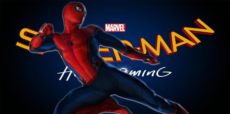 www.spider man.de