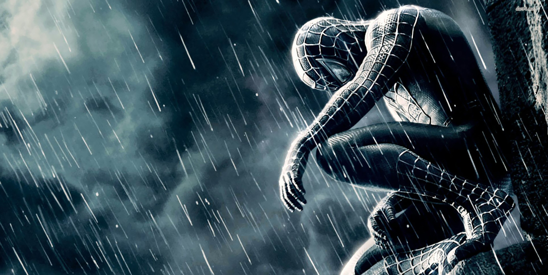 16 ways spider man 3 ruined the character. Black Bedroom Furniture Sets. Home Design Ideas