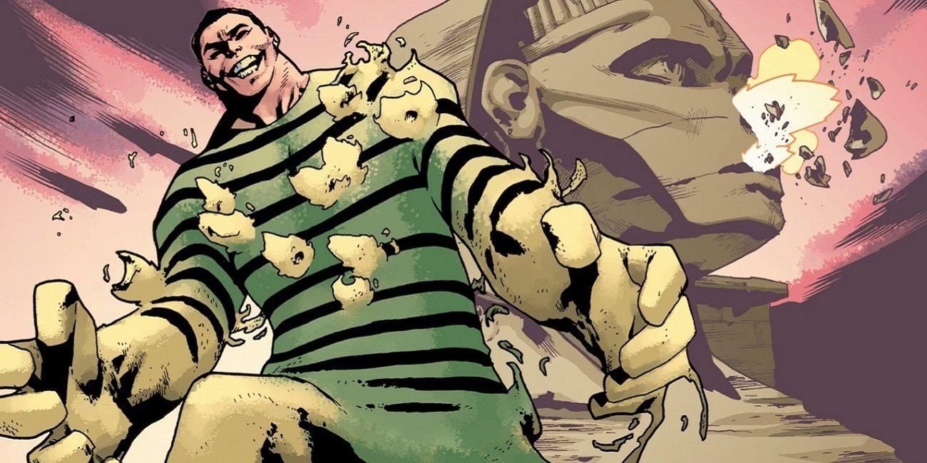 12 Best Spider-Man Villains Of All-Time