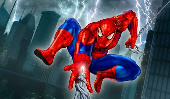 Spider Man The New Spider Man To Be Announced Soon [Updated]